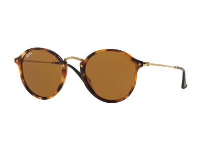 Gafas de sol Ray-Ban RB2447 - 1160