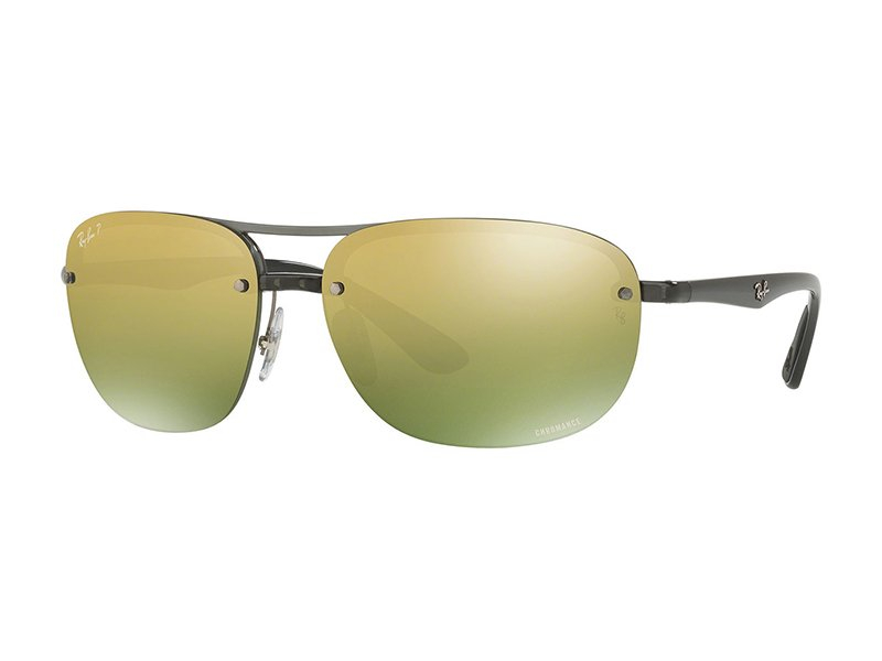 Ray-Ban RB4275CH 876/6O