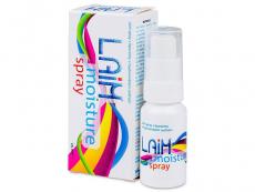 Spray ocular LAIM Moisture 15ml