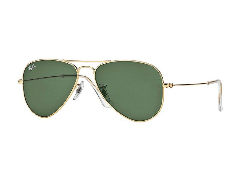 Gafas de sol Ray-Ban Original Aviator RB3044 - L0207