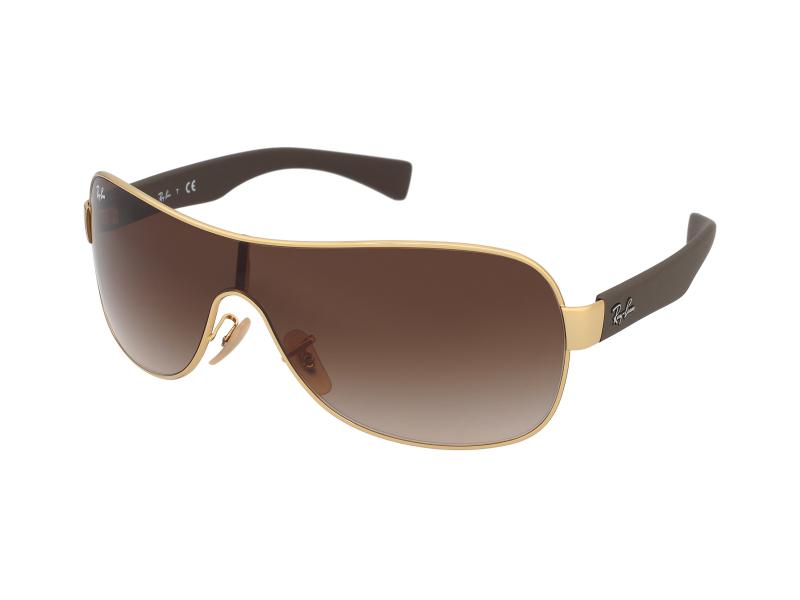 Gafas de sol Ray-Ban RB3471 - 001/13