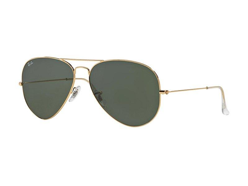 Gafas de sol Ray-Ban Original Aviator RB3025 - 001