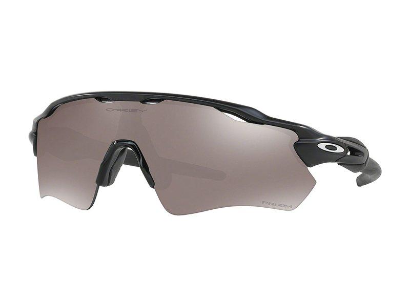 Oakley OO9208 920851