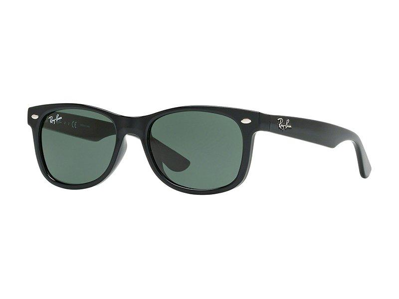 Gafas de sol Ray-Ban RJ9052S - 100/71