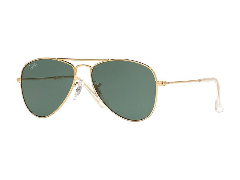 Gafas de sol Ray-Ban RJ9506S -  223/71
