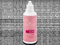 Líquido de enjuague Queen's Saline 100 ml