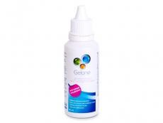 Líquido Gelone 50 ml