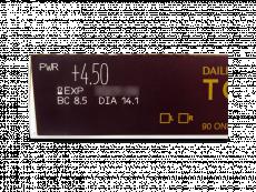 Dailies TOTAL1 (90lentillas)