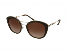 Burberry BE4251Q 300213