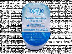 TopVue Daily (10Lentillas)