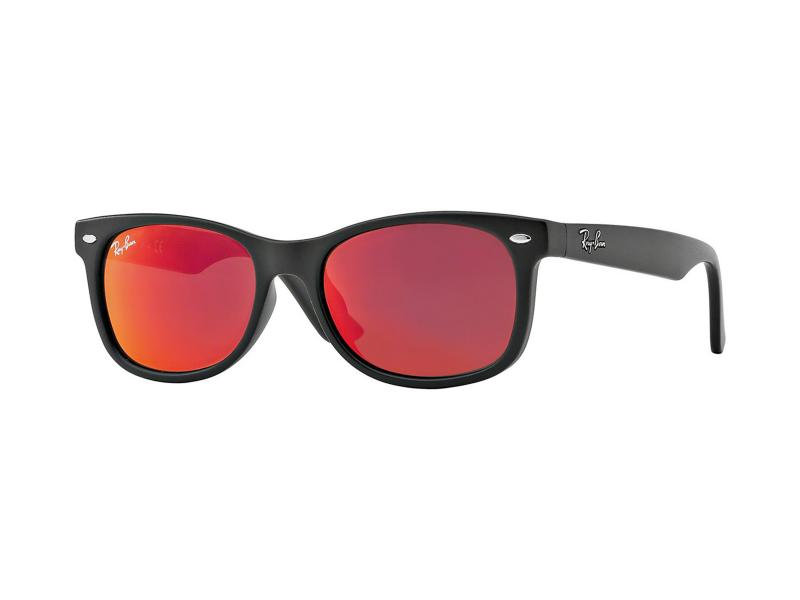 Gafas de sol Ray-Ban RJ9052S - 100S/6Q