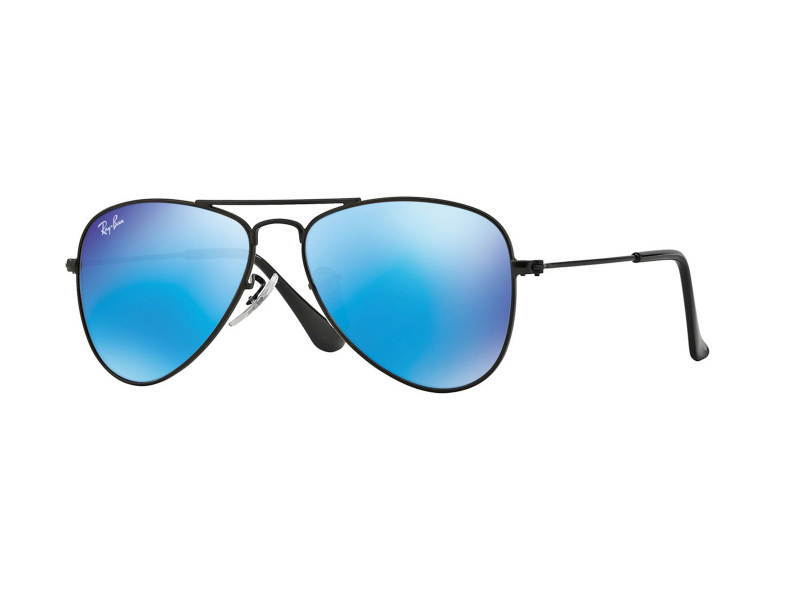 Gafas de sol Ray-Ban RJ9506S - 201/55