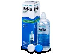 Líquido ReNu MultiPlus 240ml