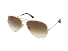 Gafas de sol Ray-Ban Original Aviator RB3025 - 001/51