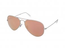 Gafas de sol Ray-Ban Original Aviator RB3025 - 019/Z2