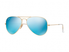 Gafas de sol Ray-Ban Original Aviator RB3025 - 112/17