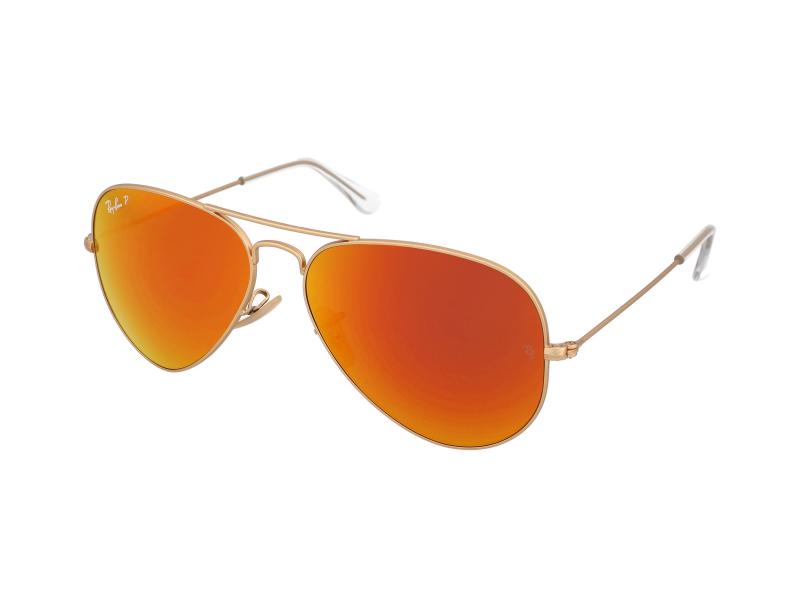 Gafas de sol Ray-Ban Original Aviator RB3025 - 112/4D POL
