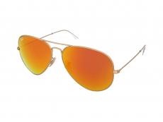 Gafas de sol Ray-Ban Original Aviator RB3025 - 112/69