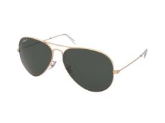 Gafas de sol Ray-Ban Original Aviator RB3025 - 001/58 POL