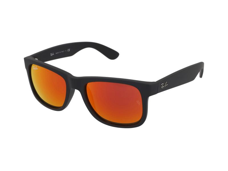 Gafas de sol Ray-Ban Justin RB4165 - 622/6Q