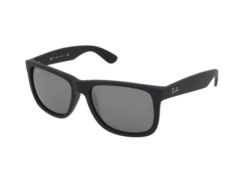 Gafas de sol Ray-Ban Justin RB4165 - 622/6G