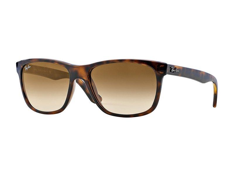Gafas de sol Ray-Ban RB4181 - 710/51
