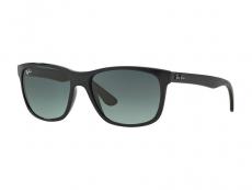Gafas de sol Ray-Ban RB4181 - 601/71