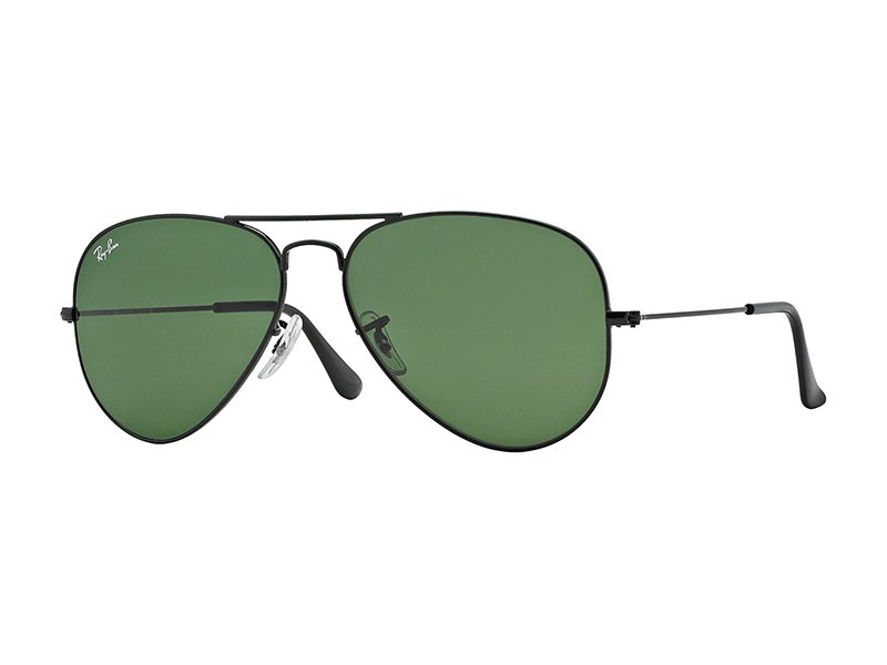 Gafas de sol Ray-Ban Original Aviator RB3025 - L2823