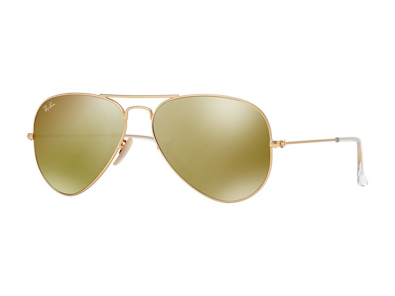 Gafas de sol Ray-Ban Original Aviator RB3025 - 112/93