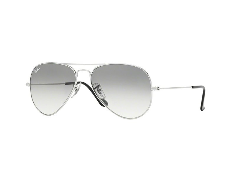 Gafas de sol Ray-Ban Original Aviator RB3025 - 003/32