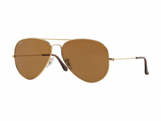 Gafas de sol Ray-Ban Original Aviator RB3025 - 001/33