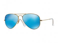 Gafas de sol Ray-Ban Original Aviator RB3025 - 112/4L POL