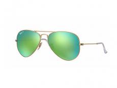 Gafas de sol Ray-Ban Original Aviator RB3025 - 112/P9 POL