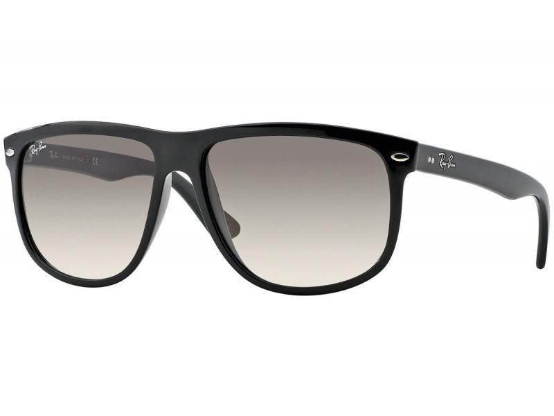 Gafas de sol Ray-Ban RB4147 - 601/32