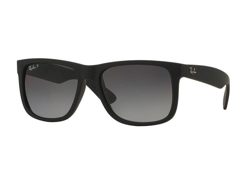 Gafas de sol Ray-Ban Justin RB4165 - 622/T3 POL