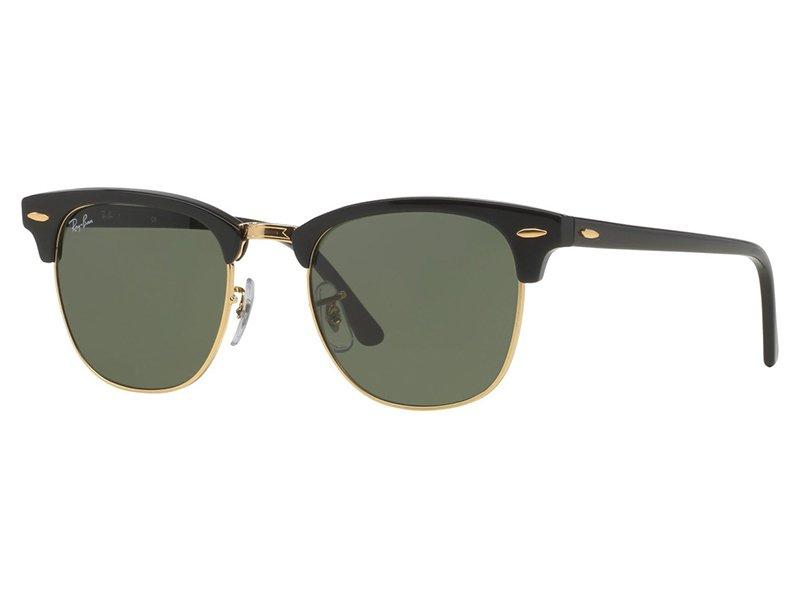 Gafas de sol Ray-Ban RB3016 - W0365
