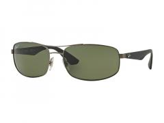 Gafas de sol Ray-Ban RB3527 - 029/9A POL