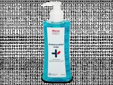 Jabón líquido antimicrobiano Dermacol 200 ml