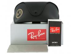Gafas de sol Ray-Ban RB4068 - 894/58 POL