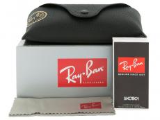 Gafas de sol Ray-Ban RB4202 - 601/8G