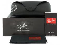 Gafas de sol Ray-Ban RB8316 - 002/N5 POL