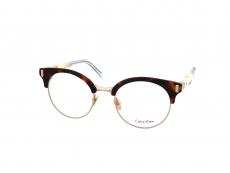 Calvin Klein CK8569-236
