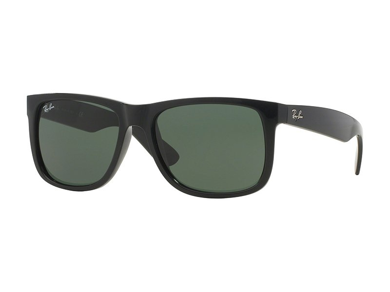 Gafas de sol Ray-Ban Justin RB4165 - 601/71