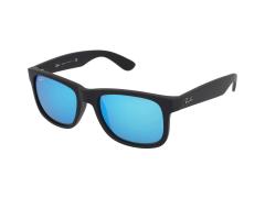 Gafas de sol Ray-Ban Justin RB4165 - 622/55