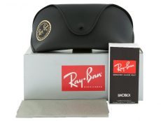 Gafas de sol Ray-Ban RB2027 - W1847