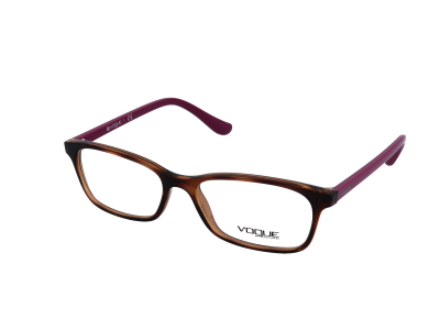 Vogue VO5053 2406