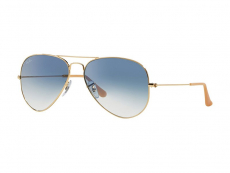 Gafas de sol Ray-Ban Original Aviator RB3025 - 001/3F