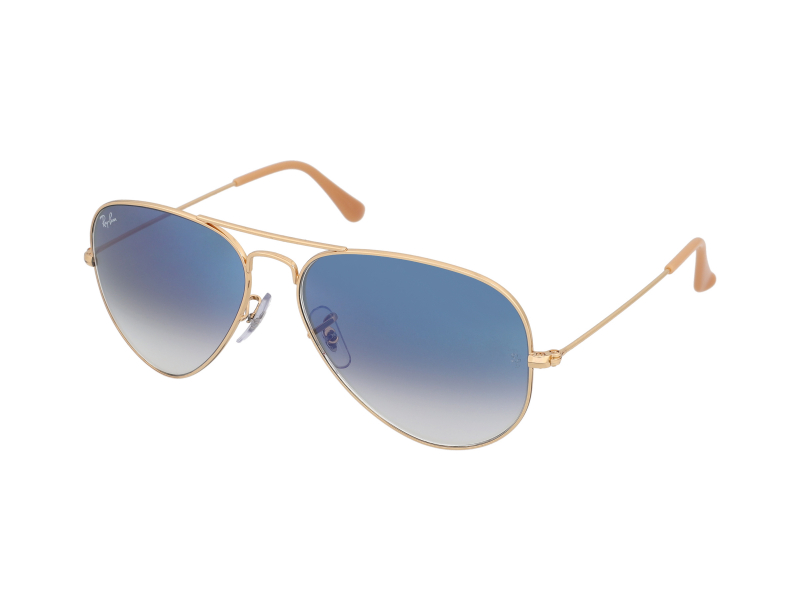 Gafas de sol Ray-Ban Original Aviator RB3025 - 001/3F