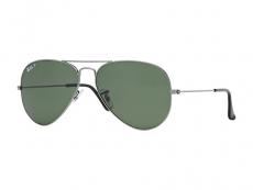 Gafas de sol Ray-Ban Original Aviator RB3025 - 004/58 POL