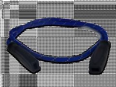 Correa para gafas EC azul